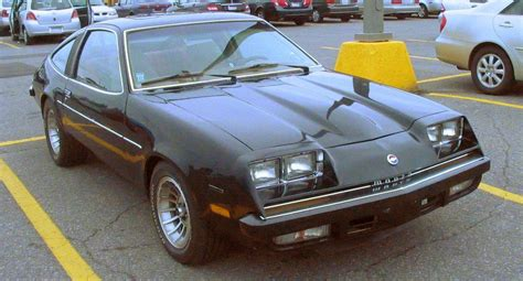 Chevy Monza For Sale V8
