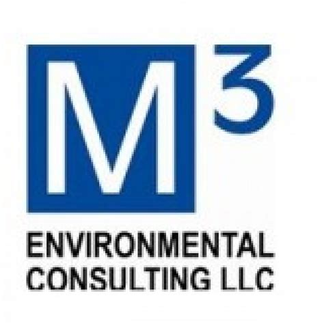 environmental consulting llc croozi