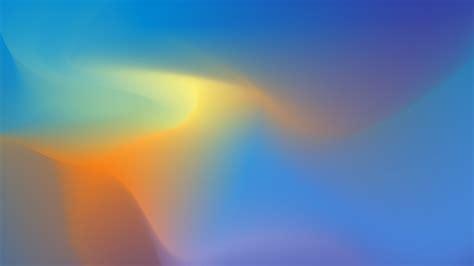 wallpaper gradient google pixel  stock hd abstract