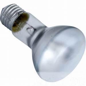 Ampoule E27 100w : ampoule r80 e27 halogene eco spot r80 70w equi 100w ~ Edinachiropracticcenter.com Idées de Décoration