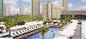 Hotel hilton diagonal mar barcelona barcelone reservez for Wonderful hotel barcelone 4 etoiles avec piscine 3 hotel hilton diagonal mar barcelona barcelone reservez