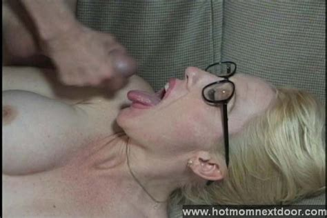 Hot Mom Next Door Hot Mom Needs Some Cock At Amateurindex Com
