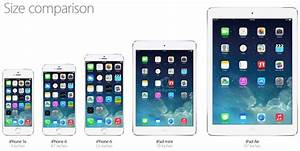 Taille Des Iphone : ce que j 39 attends de l 39 iphone 6 ~ Maxctalentgroup.com Avis de Voitures