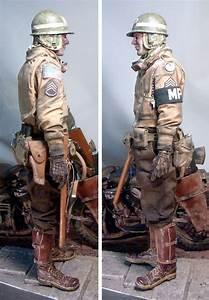 World At War  Wwi  Wwii   U0026 Civil Wars  Ww2  Us  U0026quot Mp U0026quot Harley Davidson Wla