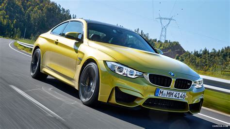 Bmw M4 Coupe Photo by Bmw M4 Coupe Picture 118664 Bmw Photo Gallery