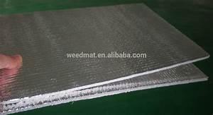 Isolant Thermique Mince Haute Température : isolant aluminium pas cher ~ Edinachiropracticcenter.com Idées de Décoration