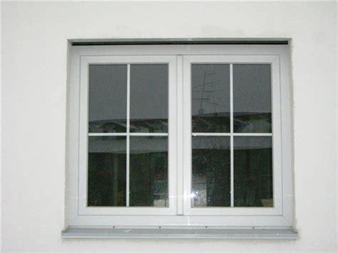 holzfenster mit sprossen fenster schreinerei johann mooshuber kg niederbergkirchen