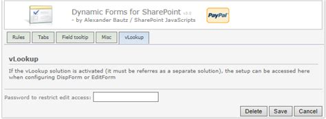 dynamic forms for sharepoint 2013 dynamic forms for sharepoint v3 sharepoint 2013 development