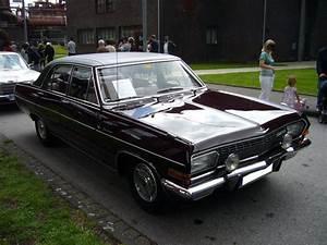 Opel Diplomat V8 Kaufen : opel diplomat v8 coup technical details history photos ~ Jslefanu.com Haus und Dekorationen