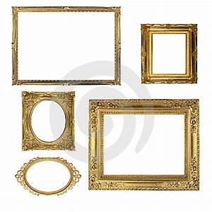 Picture Frames: Different Picture Frame Designs Different ...