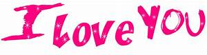 Love Clipart   Clipart Panda - Free Clipart Images