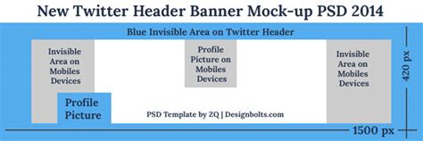 New Twitter Header Banner Size & Free Psd Mockup Template 2014. University Of Richmond Graduation. Best Cleaning Service Invoice Template. Printing Business Cards Template. Employment Separation Form Template. Cal State Long Beach Graduate Programs. Make A Cover Page. Graduation Tassel Colors By Major. Photoshop Album Cover Template