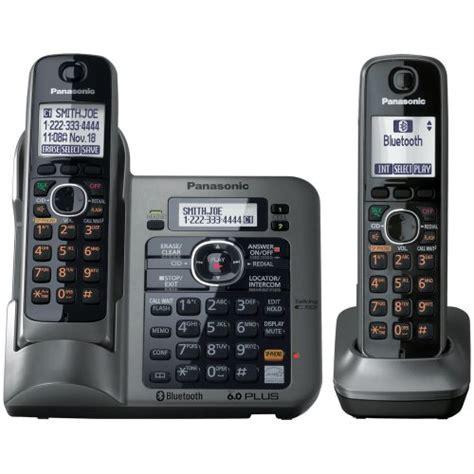 bluetooth phones panasonic phones panasonic phones cordless bluetooth