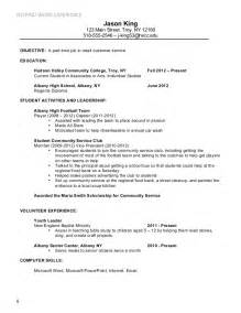 simple resume sle for part time jobs in ct how to write resume format help writing cv student i need help writing my resume need exle