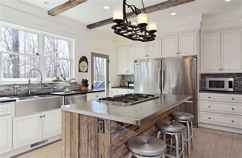 cleaning kitchen cabinets with vinegar and baking soda how to clean stainless steel for a sparkling kitchen