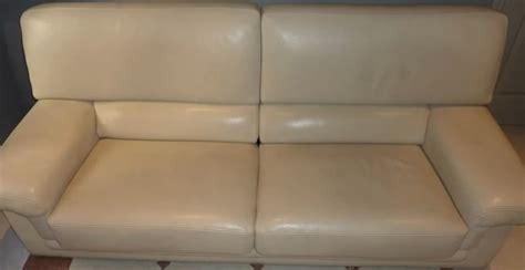 produit pour nettoyer canap nettoyer fauteuil cuir blanc 28 images best comment