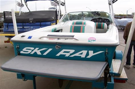 Chaparral Boat Dealers Near Me by Boat Dealers