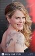 """Kristin Bauer van Straten 06/11/2013 """"True Blood"""" Season 6 ..."""