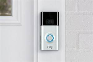 The 7 Best Smart Doorbell Cameras Of 2020