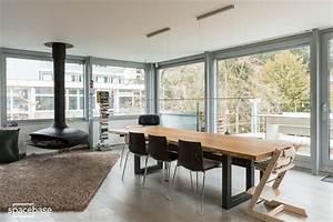 Loft In Stuttgart : rent l mc loft stuttgart spacebase ~ Markanthonyermac.com Haus und Dekorationen