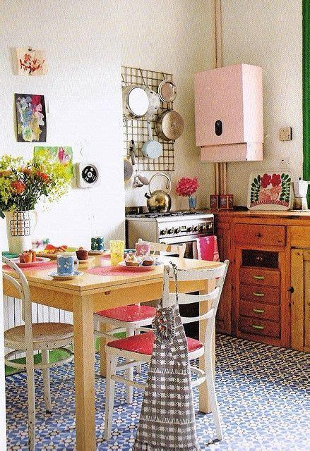cute kitchen house hem inredning vaelkommen hem dining