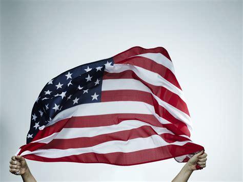 american flag banned  south carolina high school time