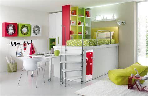 lit superposé avec bureau intégré conforama lit superpos avec bureau intgr conforama lit with lit
