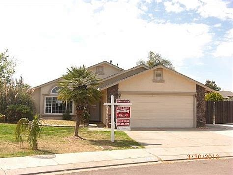 houses for sale modesto ca new homes for in modesto ca ftempo