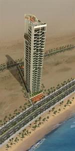 Jeddah, Tower