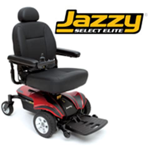 Jazzy Select Power Chair Weight by Mobilityamericaonline Scooters Power Wheelchairs