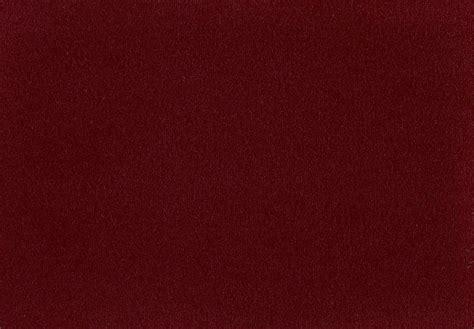 vino color tarima exterior suelos moquetas fachadas madrid