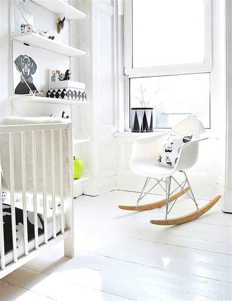 eames rocking chair ba2 proyectos