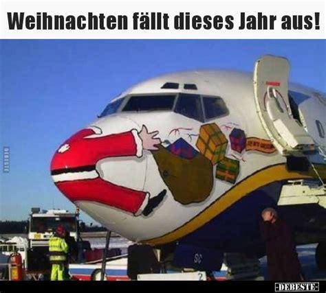 weihnachten faellt dieses jahr aus lustige bilder