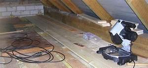 Dachboden Fußboden Verlegen : dachboden fu boden verlegen nebenkosten f r ein haus ~ Markanthonyermac.com Haus und Dekorationen