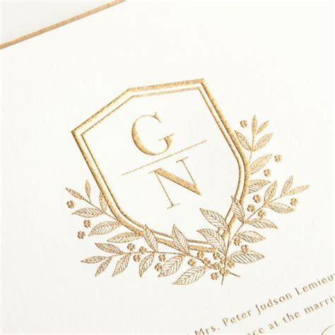 monogram wedding ideas   love