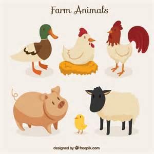 animal farm resume par chapitre grange vecteurs et photos gratuites