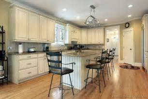 ideas for kitchen designs country kitchen design pictures and decorating ideas