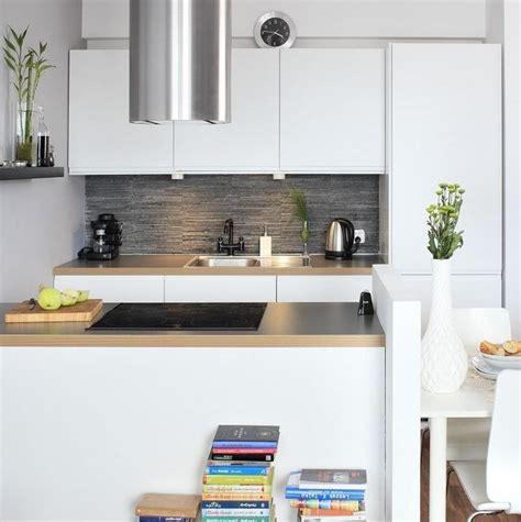 Optimale Kücheneinrichtung  Raum Und Einrichtung Im Einklang