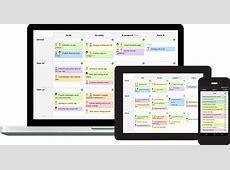 KanbanFlow Lean project management Simplified