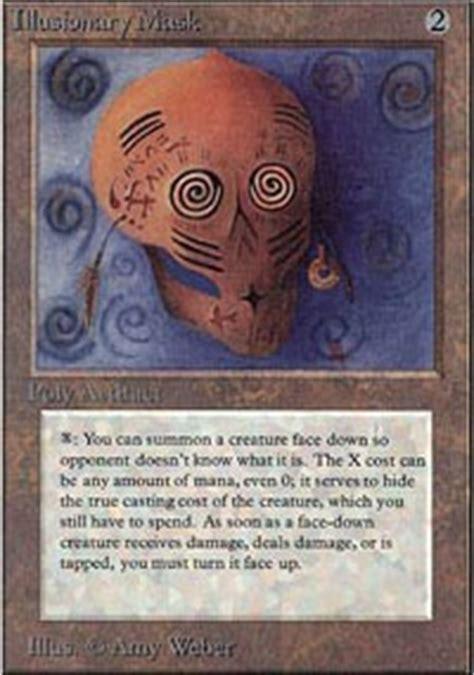 mtg torpor orb deck legacy introducing noble the format noble mtg deck