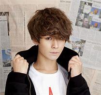 Hd Wallpapers Korean Hairstyle Of Boy Wallpaper Androidljamjicket