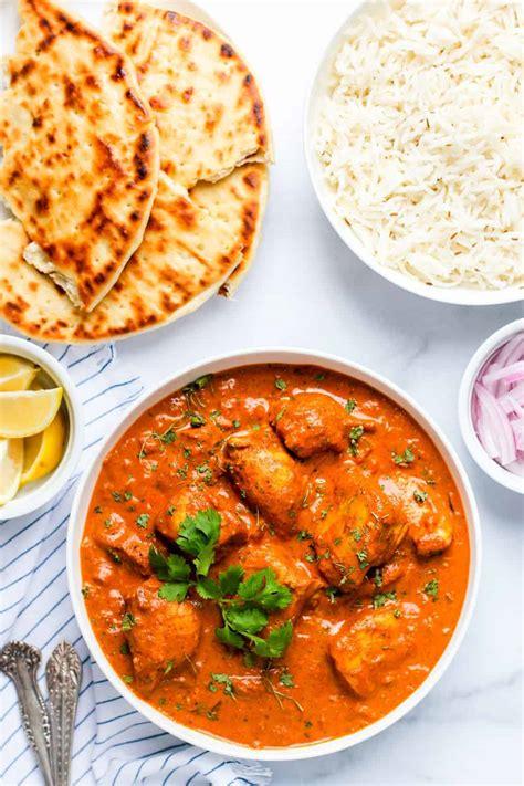 Chicken tikka biryani restaurant style   chicken tikka biryani recipe. Slow Cooker Chicken Tikka Masala - Ministry of Curry