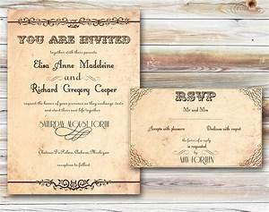 country wedding invitation wording theruntimecom With country wedding invitations ideas