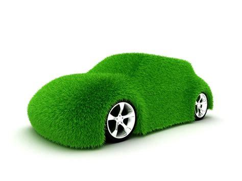 Green Car by Green Benefits Of Car Donation Kars4kids Smarter Parenting