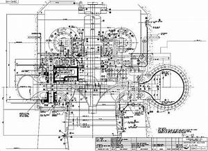 Is It Necessary To Master Engineering Drawing To Get Good Jobs In Mechanical Engineering