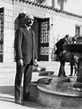 Pasadena PIO: Mystery History -- Solved