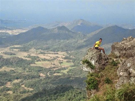 A LOCAL'S GUIDE TO CAVITE: 8 Tips and Tricks for First ...