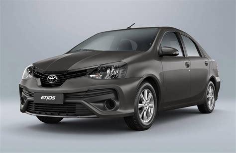 Toyota Etios by De Estabilidad Para El Toyota Etios Mega Autos