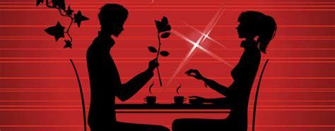 gelingt ein romantischer abend love fever