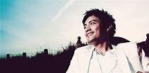 Van Fan Yi Chen - Van Fan   JpopAsia